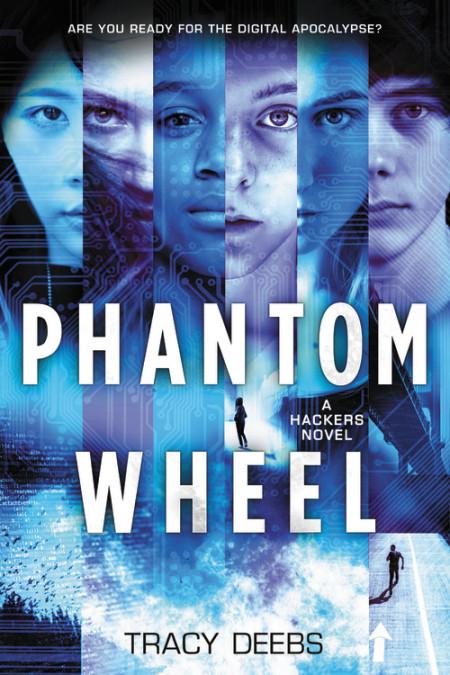 Phantom Wheel.jpg