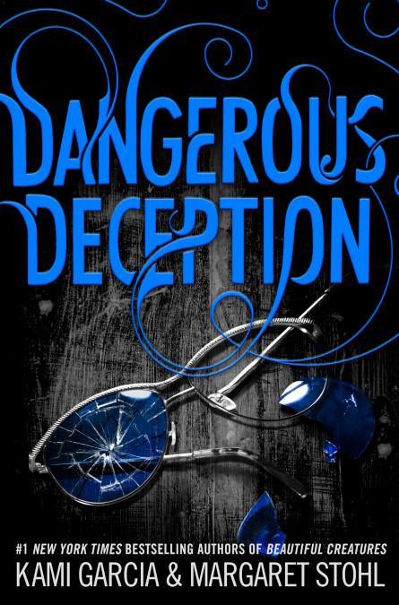 Dangerous Deception.jpg