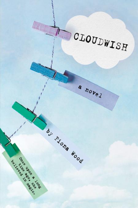Cloudwish.jpg