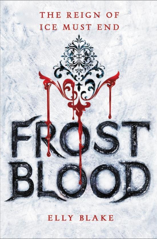Frostblood.jpg