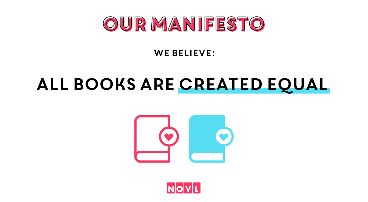 Manifesto 2.png