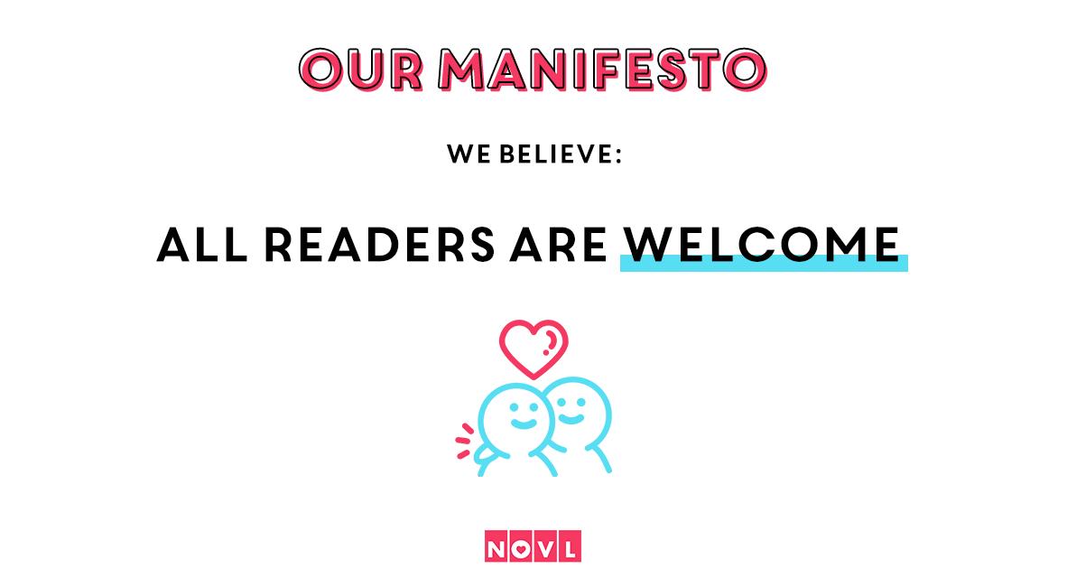 Manifesto 1.png