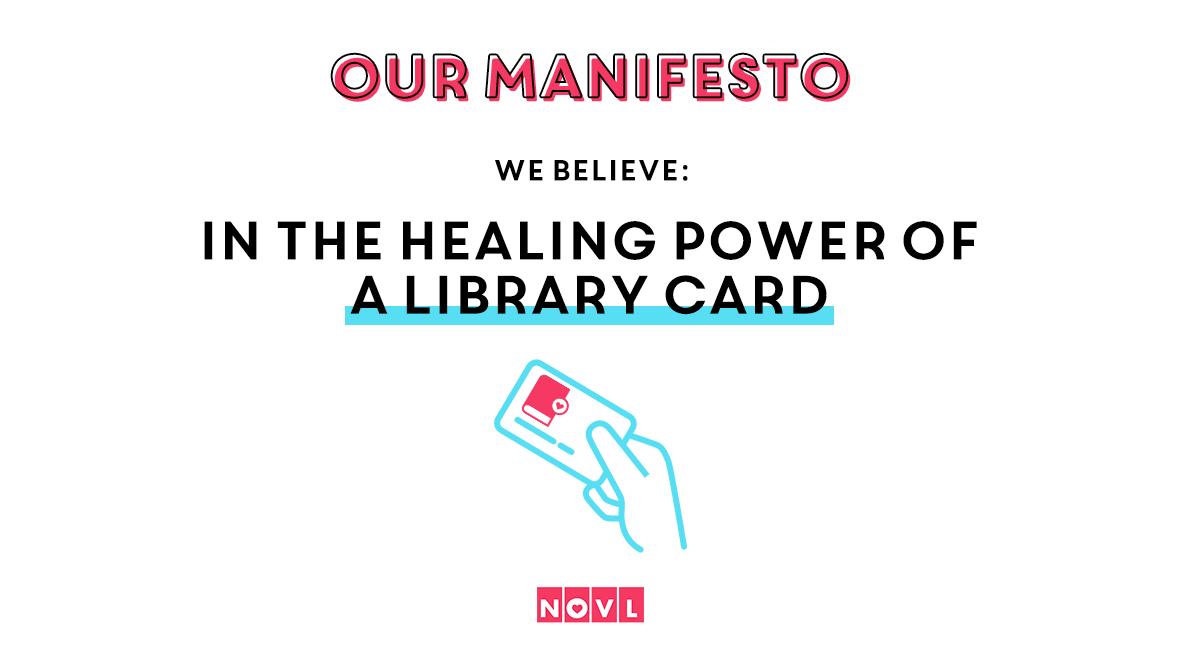 Manifesto 3.png