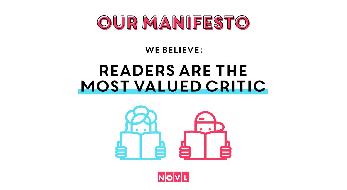Manifesto 5.png