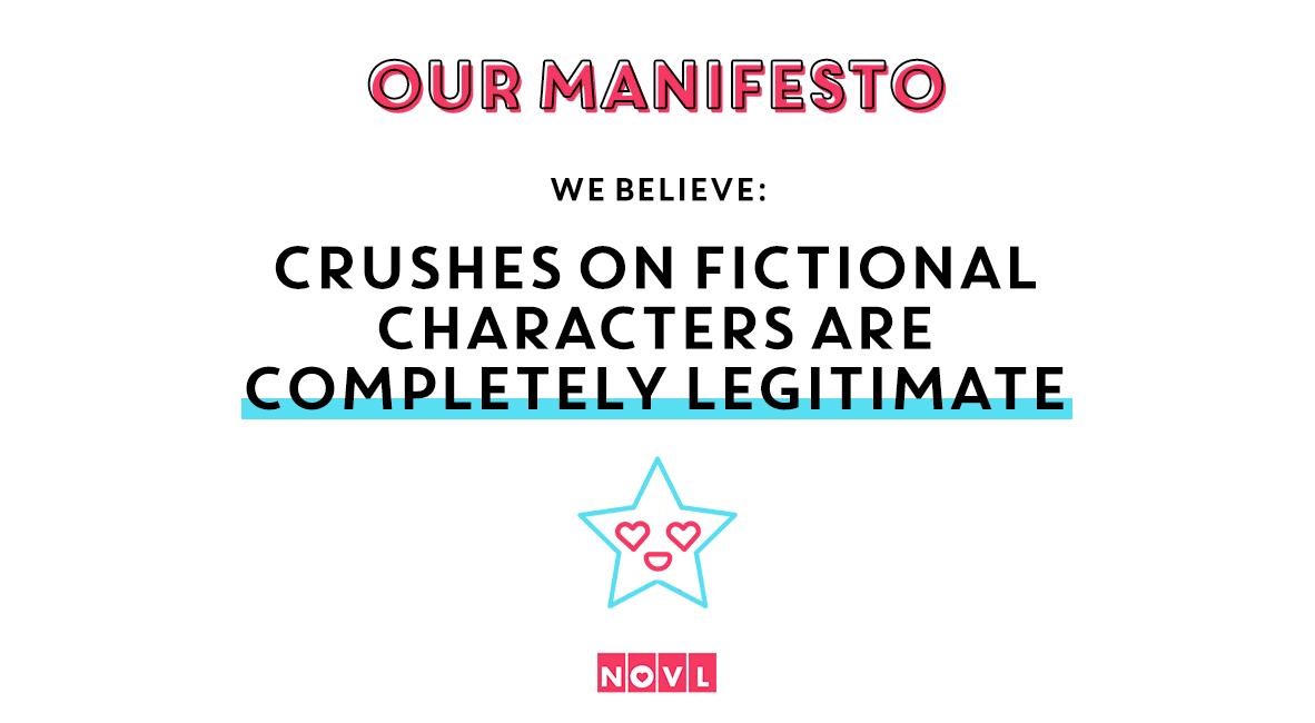 Manifesto 6.png