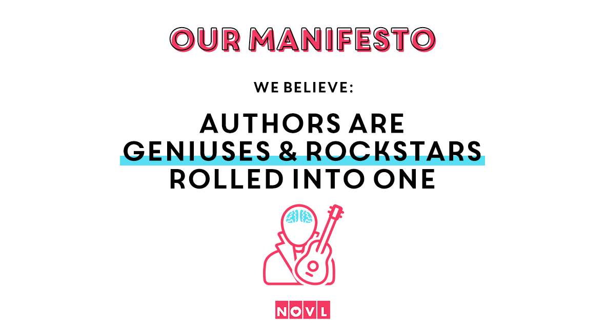 Manifesto 8.png