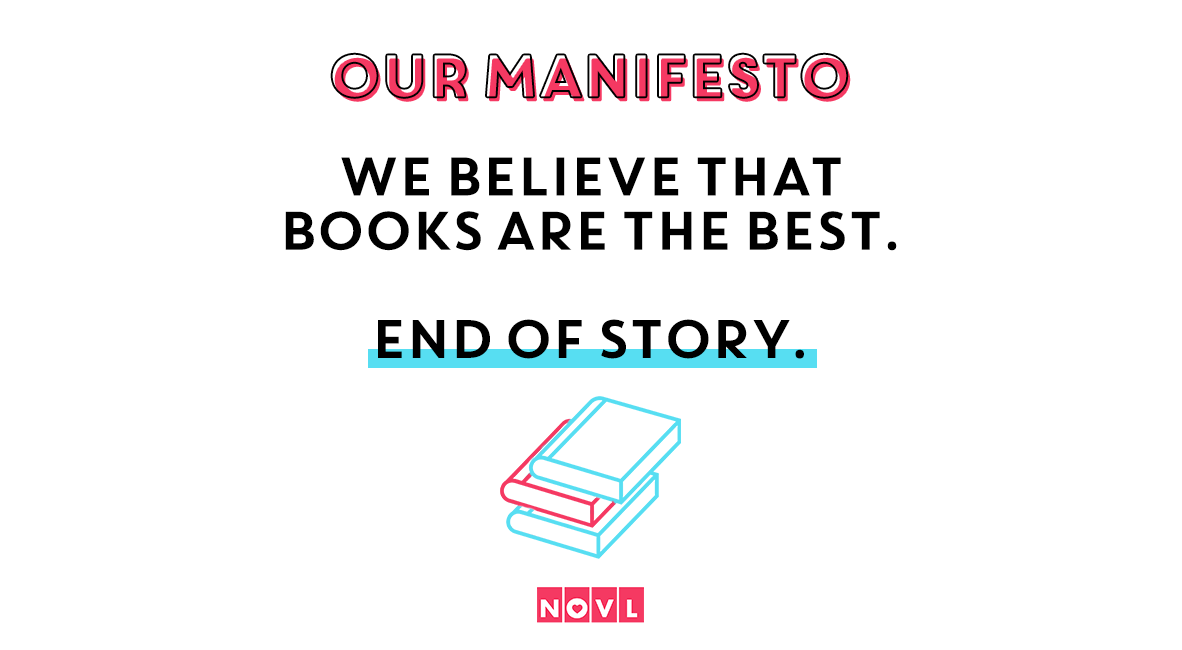 Manifesto 9.png