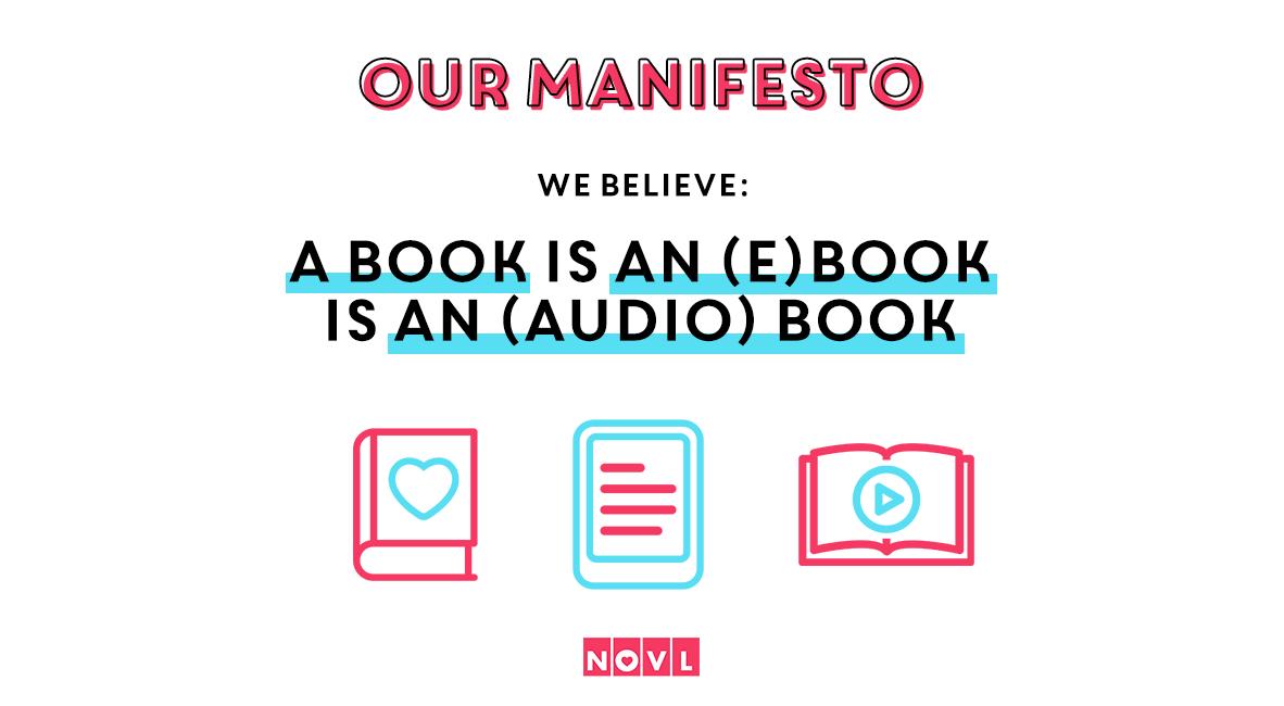 Manifesto 7.png