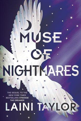 Muse of Nightmares.jpg