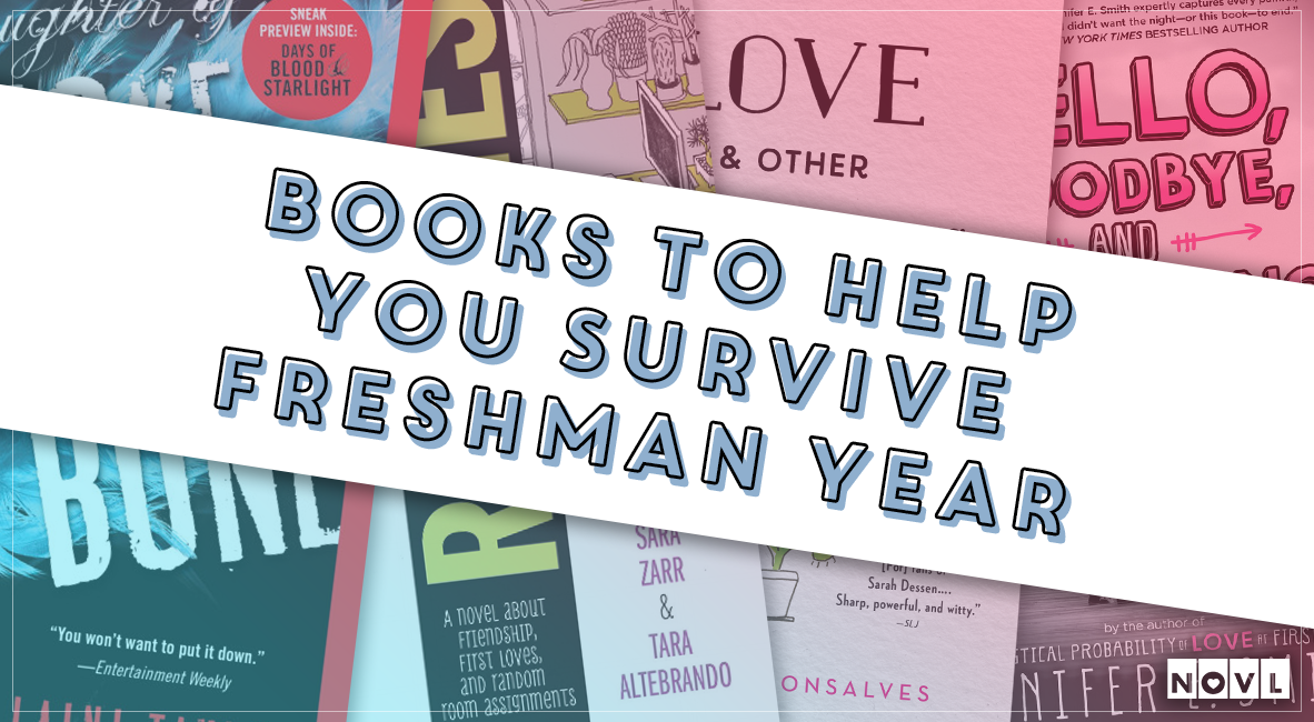 Books to Help You Survive Your Freshman Year.png