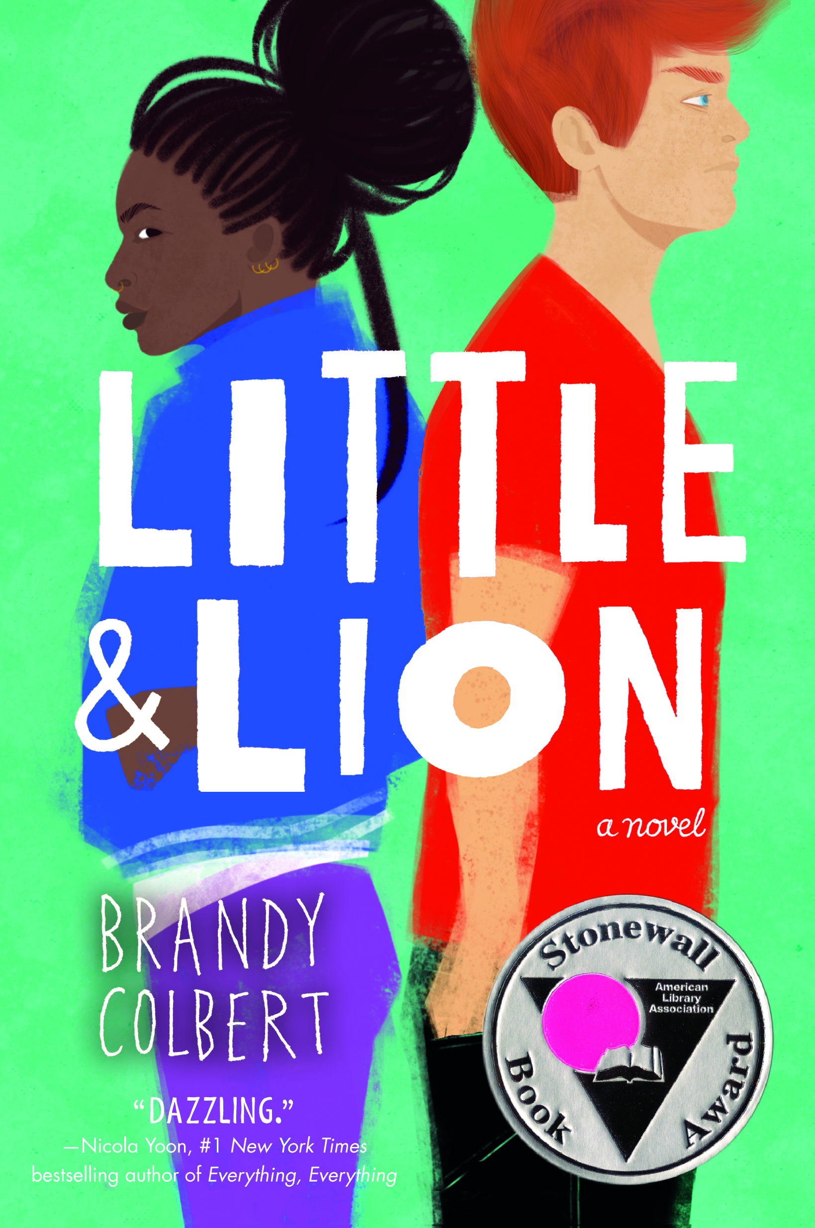 Little and Lion paperback.jpg