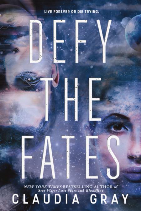 Defy the Fates.jpg