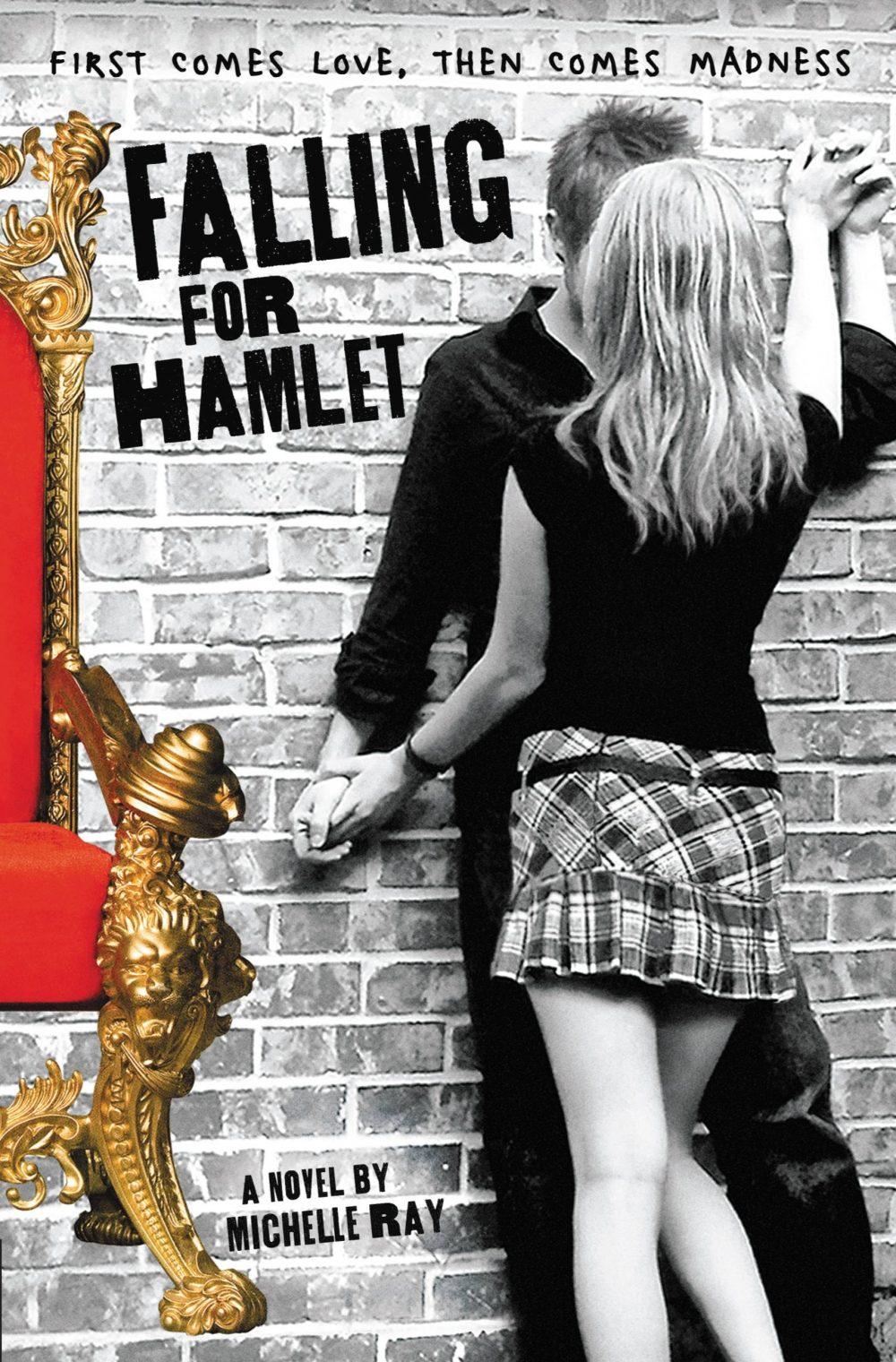 Falling for Hamlet.jpg