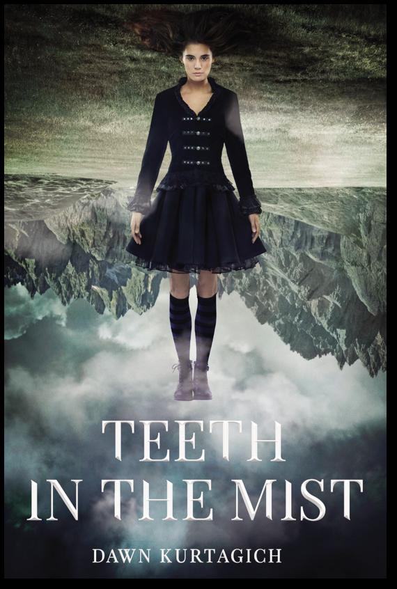 teeth in mist.png