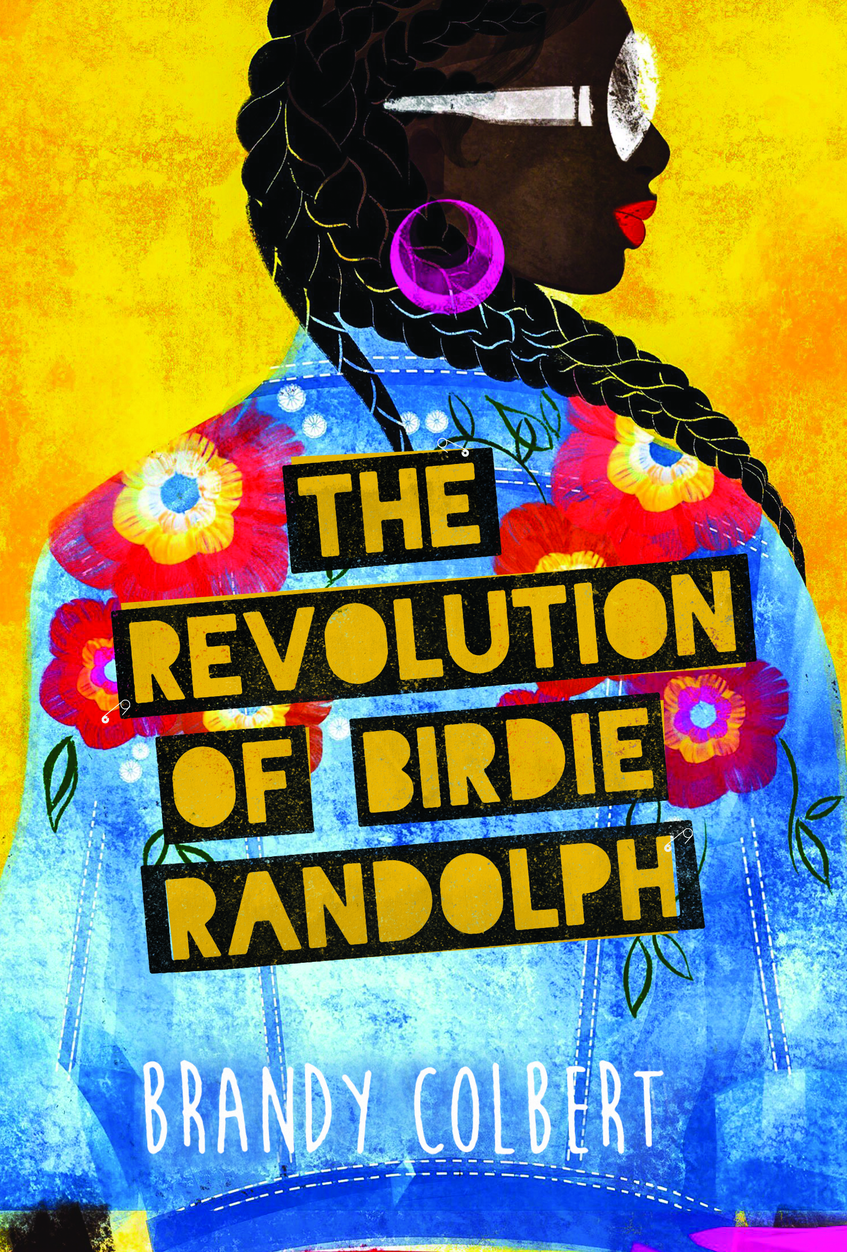 The Revolution of Birdie Randolph.jpg