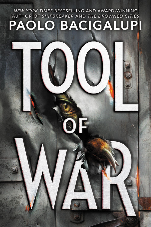 Tool of War.jpg