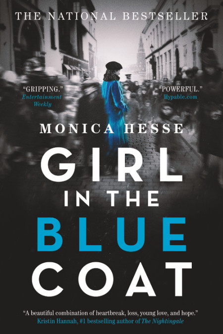 Girl In the Blue Coat.jpg