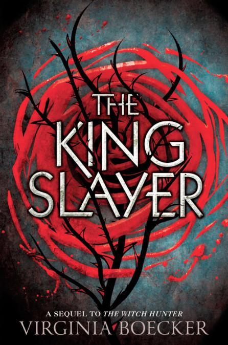The King Slayer.jpg