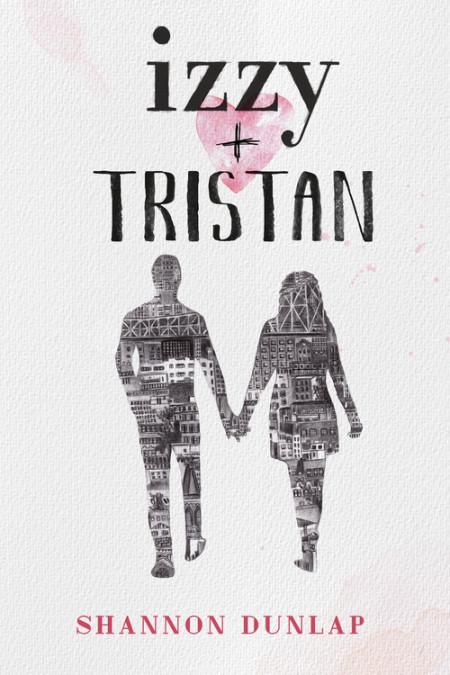 Izzy+Tristan.jpg