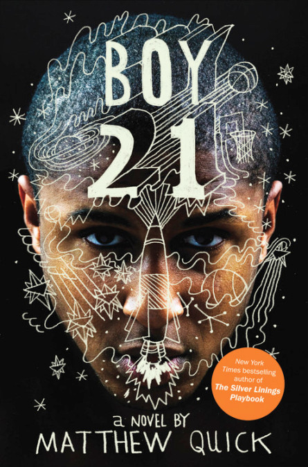 Boy 21.jpg