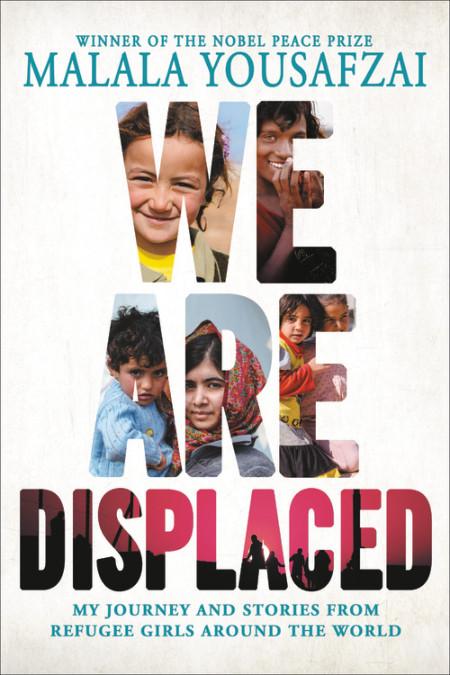 We Are Displaced.jpg