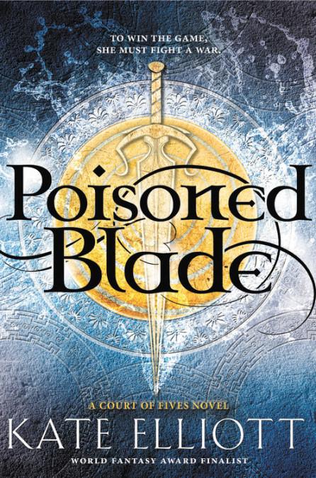 Poisoned Blade.jpg