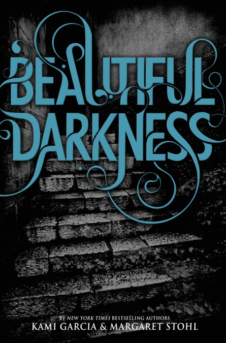 Beautiful Darkness.jpg