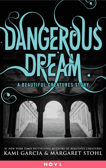 Dangerous Dream.jpg