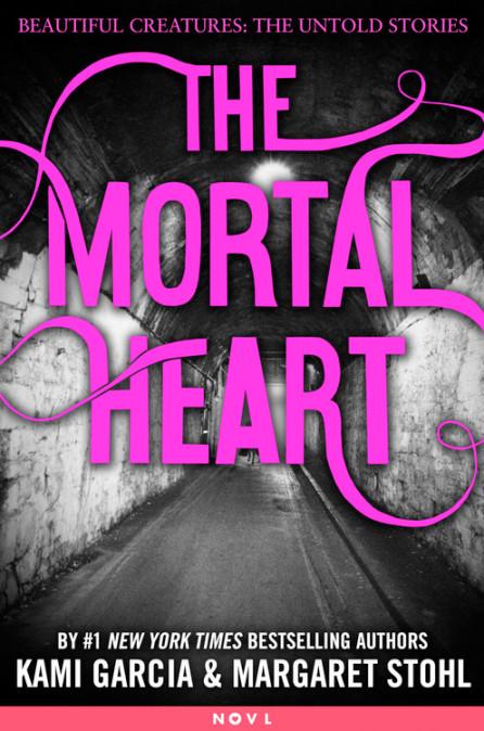 The Mortal Heart.jpg