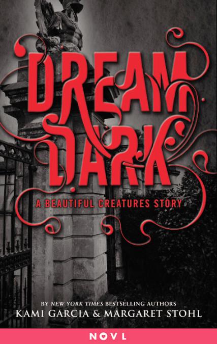 Dream Dark.jpg