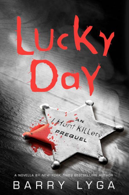Lucky Day.jpg