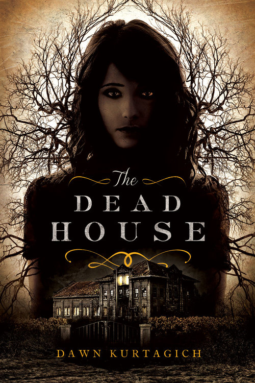 The Dead House.jpg