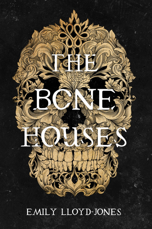The Bone Houses.jpeg