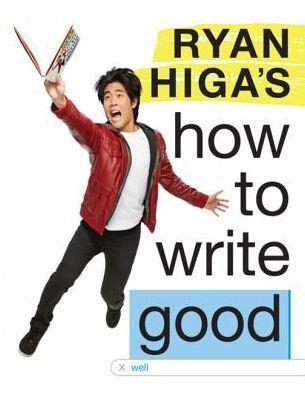How to Write Good.jpg
