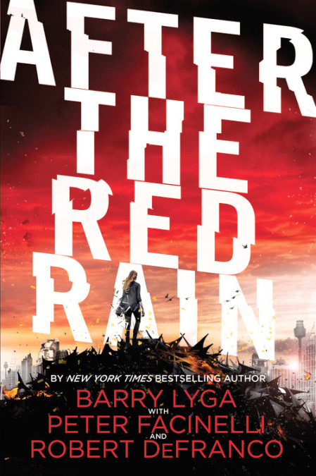 After the Red Rain.jpg
