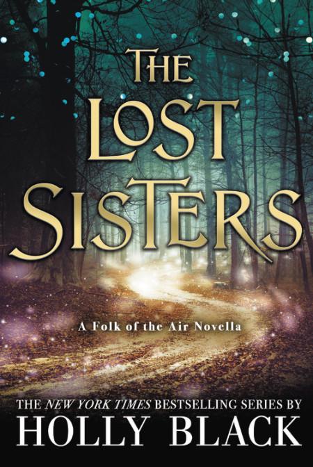The Lost Sisters.jpg