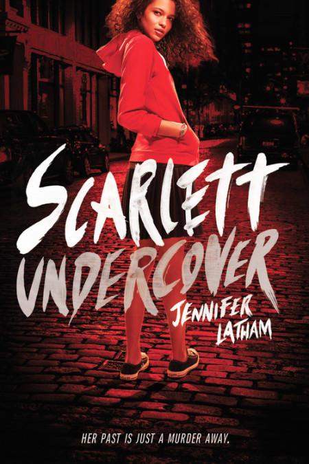 Scarlett Undercover.jpg