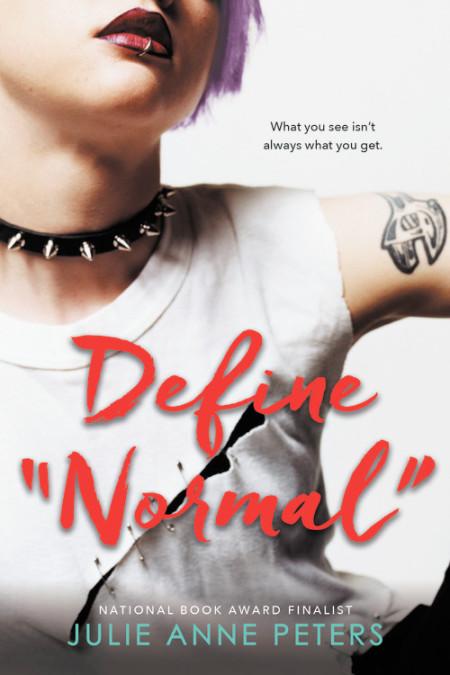 Define Normal.jpg