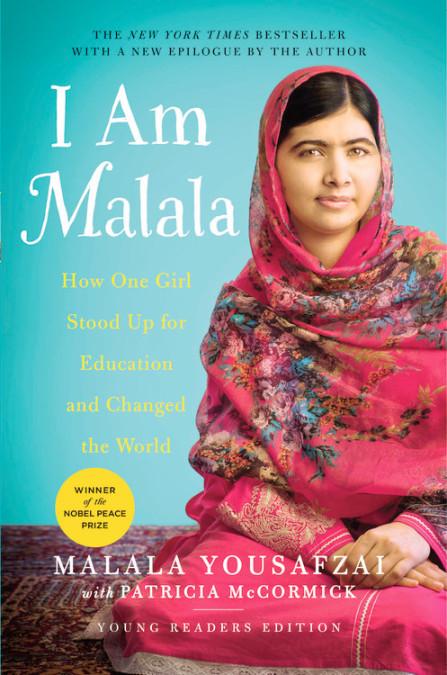 I Am Malala.jpg