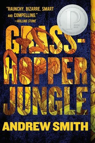 GrasshopperJungle.jpg