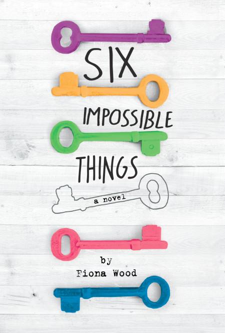 Six Impossible Things.jpg