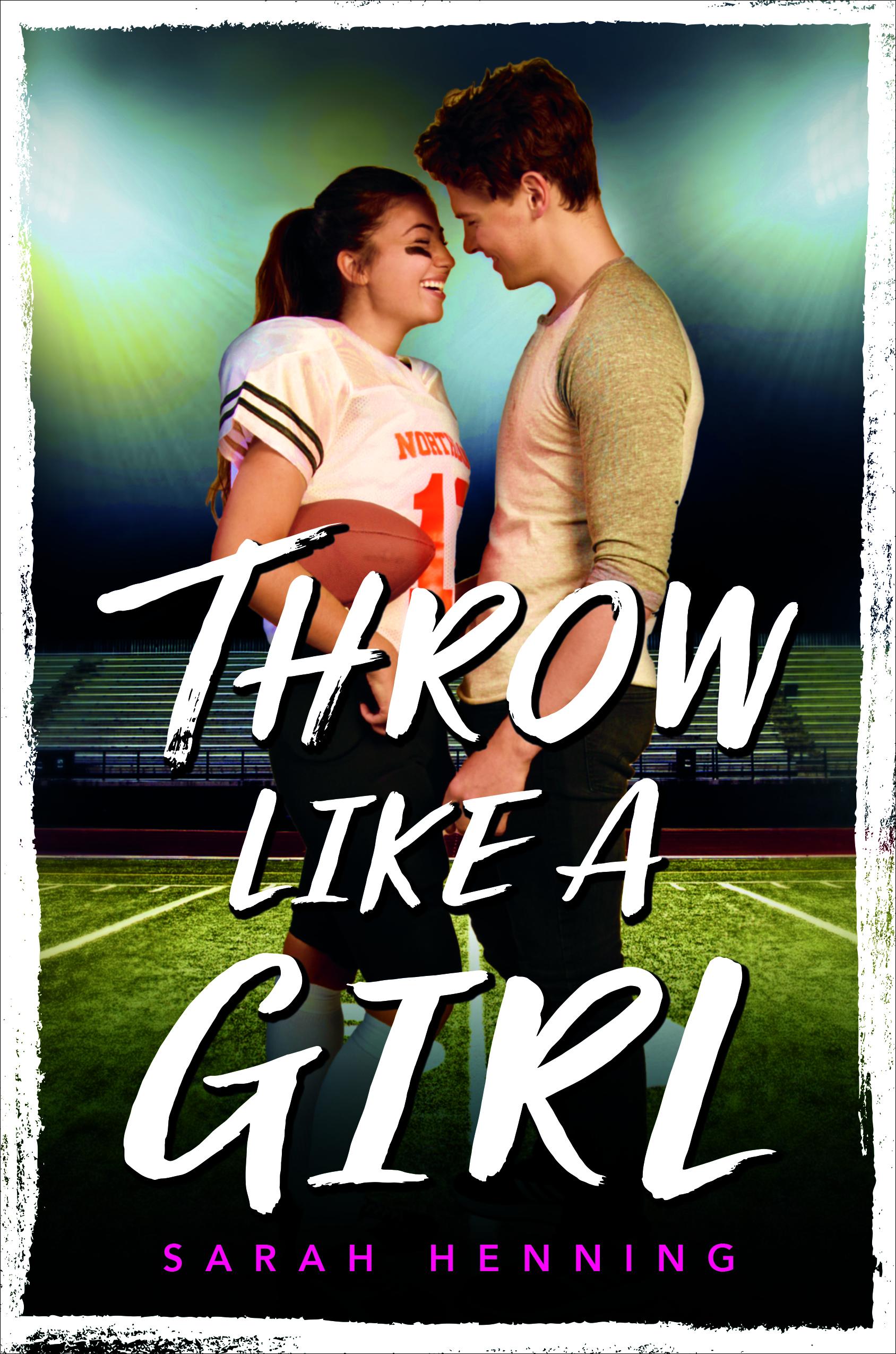 Throw Like a Girl.jpg