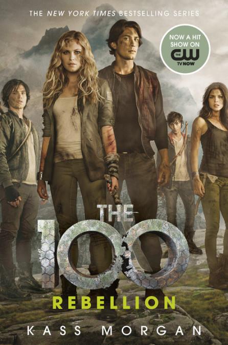 The 100 Rebellion.jpg