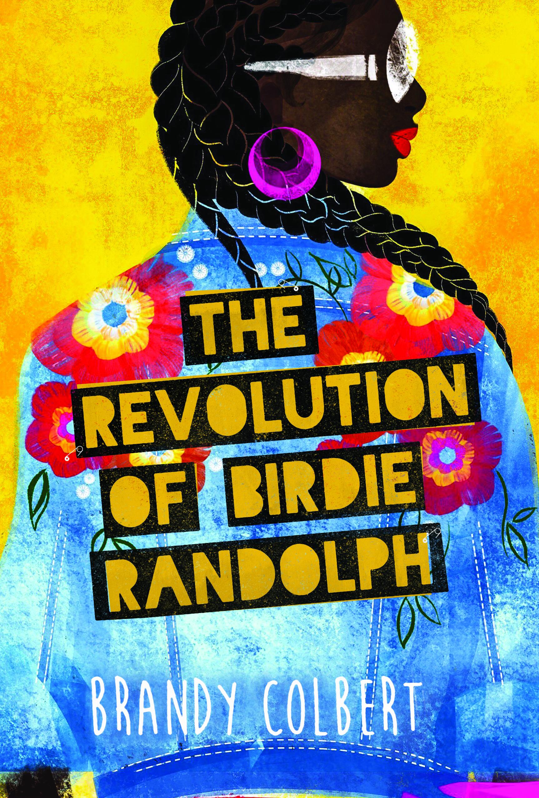 Revolution of Birdie Randolph.jpg