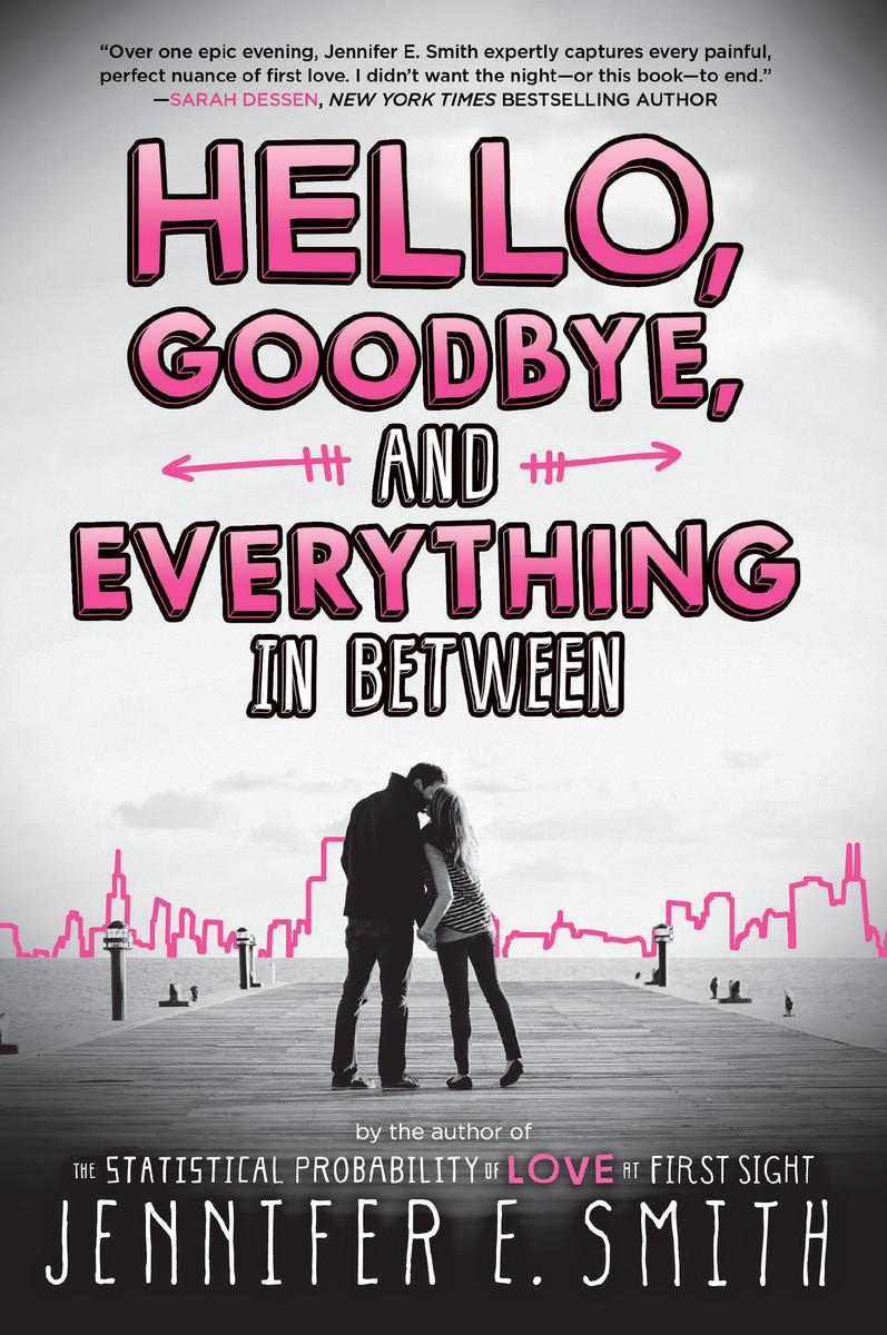 Hello Goodbye.jpeg