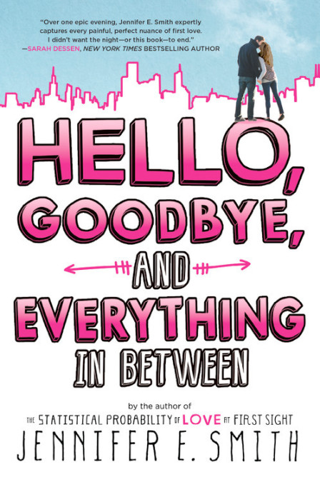 Hello Goodbye and Everything In Between.jpg