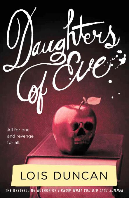 Daughters of Eve.jpg