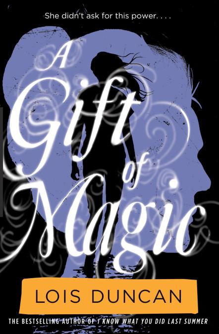 A Gift of Magic.jpg
