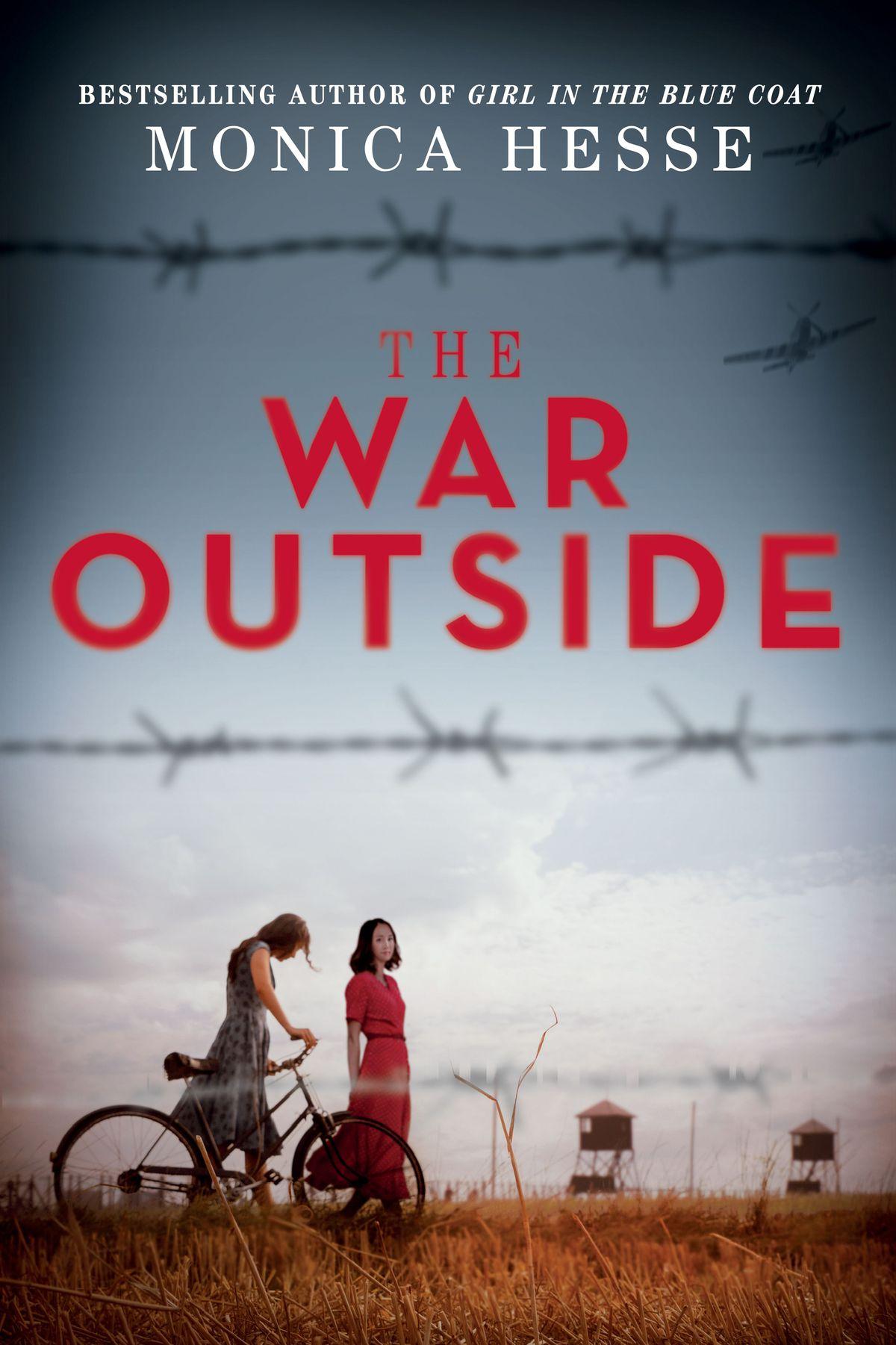 The War Outside.jpg