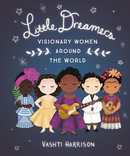 Little Dreamers.jpg